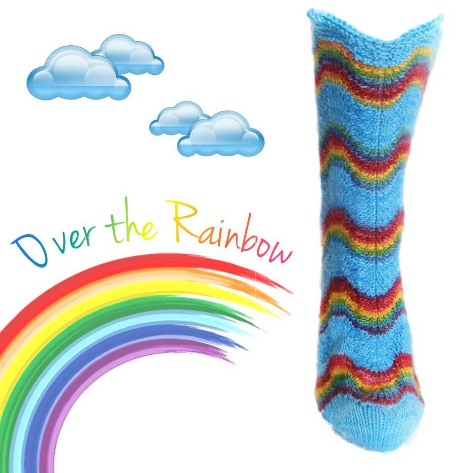 Présentation rainbow