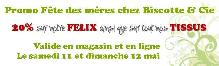 banner3-fr
